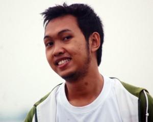 Helmy Dengdeng