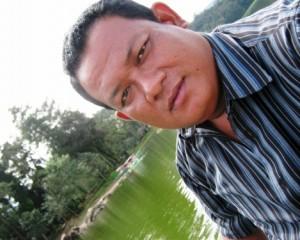 Rudy LS