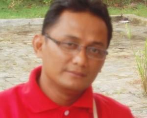 Yudi S AG