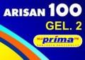 Pemenang Arisan 100 Gel.2 | Periode 19