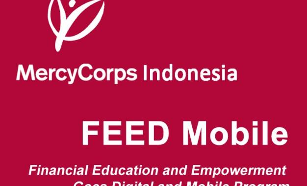 Mercy Corps Indonesia Jalankan Program Pendidikan Keuangan Petani Di Indramayu